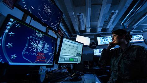 air force wrestles  command control  multi domain ops