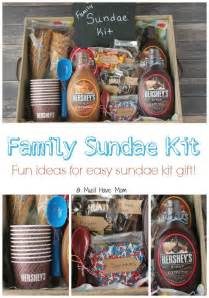 best 25 family gift ideas ideas on themed gift baskets gifts for family