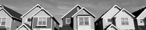 pewaukee home loans and mortgage services alternative home loan green house mortgage green house Pewau