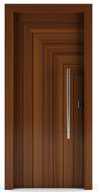 wooden door design awesome simple puertas pinterest doors