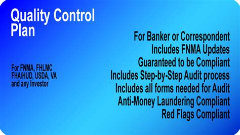 Anti Money Laundering Sar Reporting Mortgage Policies Compliance Policies And Procedures For Mortgage Lenders