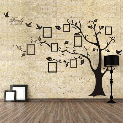 canape geant stickers muraux en 55 photos pour personnaliser les murs