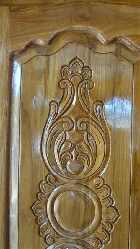 kerala router wood carving designs shelf  setty wood