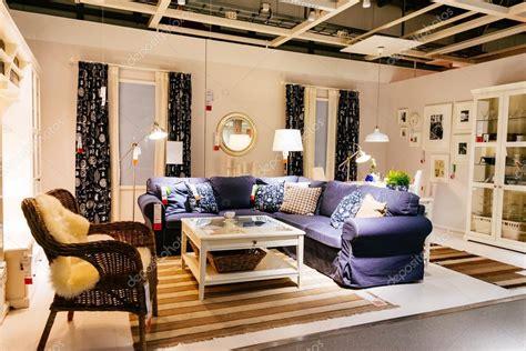 Programma Huis Inrichten by Ikea Inrichting Programma