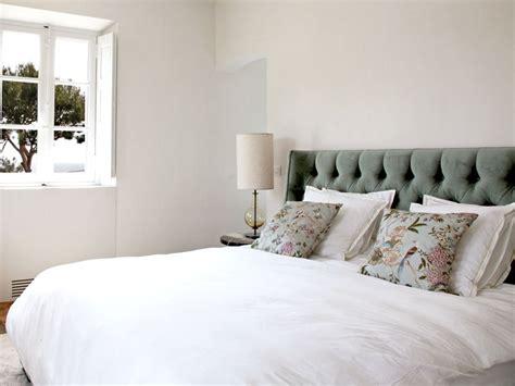 id馥 pour refaire sa chambre diy tete de lit capitonnee 8 50 id233es originales pour refaire sa t234te de lit journal cgrio