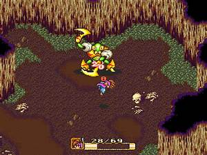 The 50 Best RPGs EVER VG247