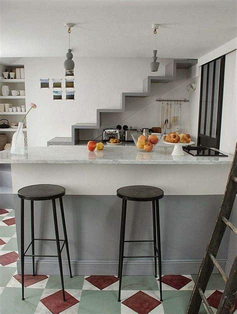 cuisines compactes cuisine pour studio comment l 39 aménager