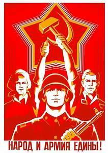 76 best images about World War II Propaganda on Pinterest ...