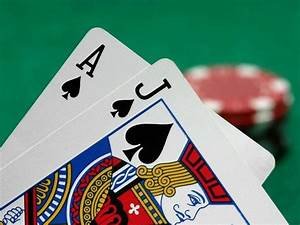 Learn the rules of blackjack and become a master of the table.
