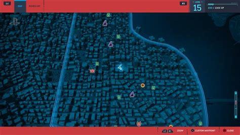 15+ Best Ps4 Map – weddingsatwhisperingoaks
