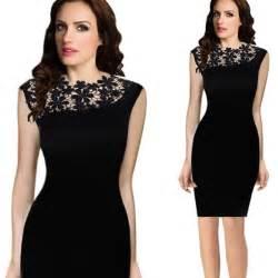 casual summer dresses dicas de como usar vestidos de festa longo e curtos certo