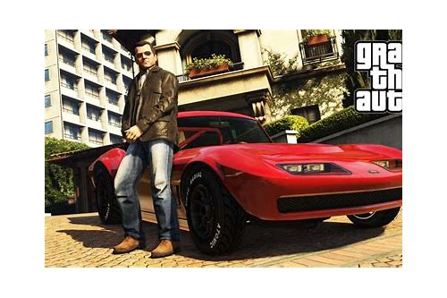 download gta v update 5 crack v4