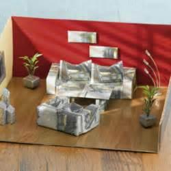 hochzeitsgeschenk geld ideen geld verschenken 10 besonders kreative ideen haushaltsfee org