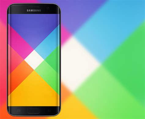 Wallpaper Samsung Galaxy J7