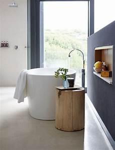 25, Minimalist, Bathroom, Design, Ideas