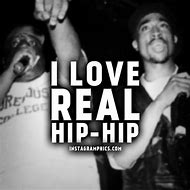 Tupac And Biggie Quotes