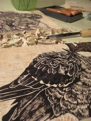 woodworking classes milwaukee woodcut workshop dabble