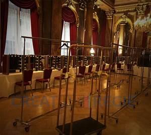 Neon Lumiere Du Jour : chaise metteur en sc ne cr ative r gie ~ Melissatoandfro.com Idées de Décoration