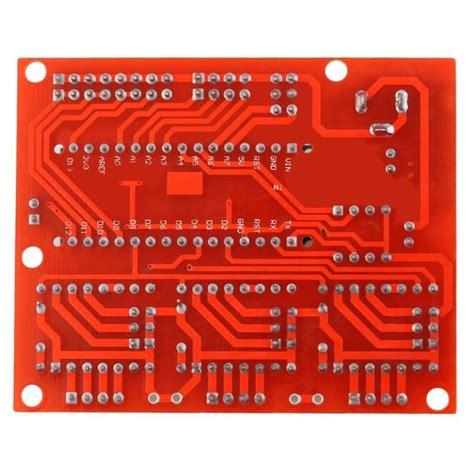 arduino nano cnc v4 ams1117 3 3v arduino stack exchange