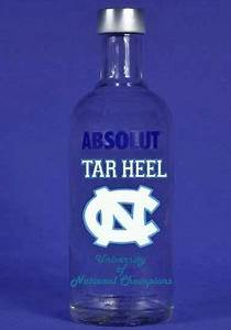 1000+ images about Tar Heel stuff on Pinterest | Football ...