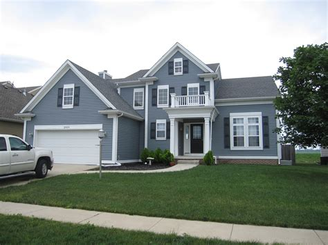 house with 4 bedrooms joel ward homes chaign illinois estate