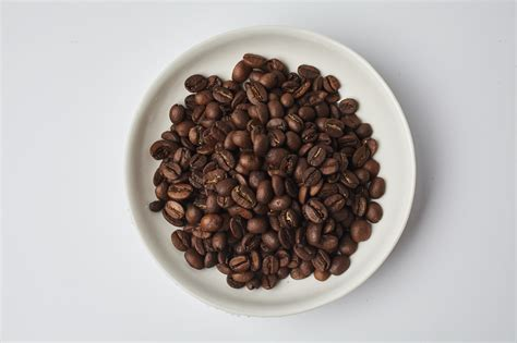 If you want great coffee, start with great coffee beans. Whole Coffee Beans