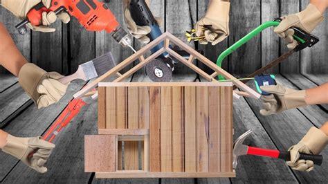 top  diy home  repair websites