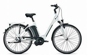 E Bike Pedelec S : kalkhoff 2017 die e bike neuheiten pedelecs und e bikes ~ Jslefanu.com Haus und Dekorationen
