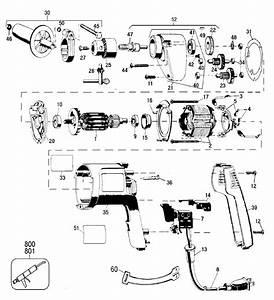 Buy Dewalt Dw110 Type
