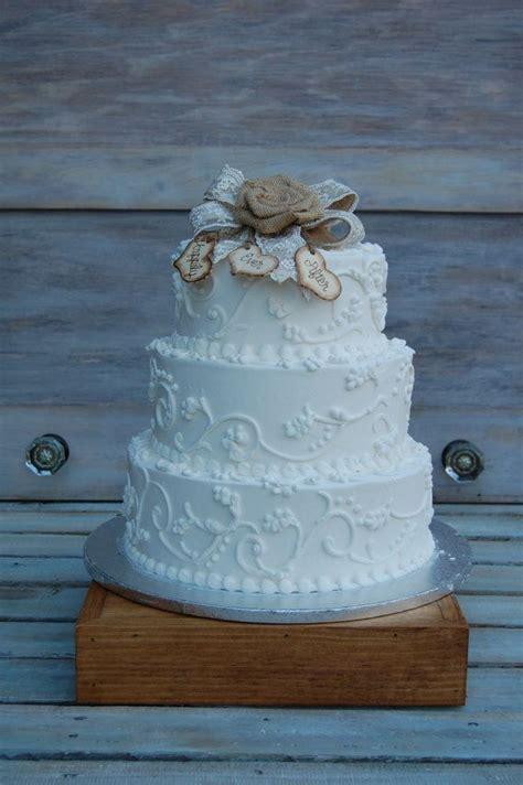 shabby chic cake stand rustic cake stand shabby chic cake stand by myrusticweddings 50 00 cake topper