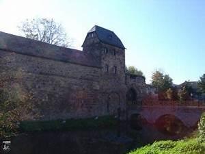 Bad Vilbel Burg : burgen in hessen ~ Eleganceandgraceweddings.com Haus und Dekorationen
