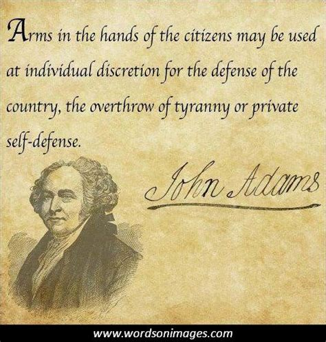 John Adams Quotes | Famous John Adams Quotes