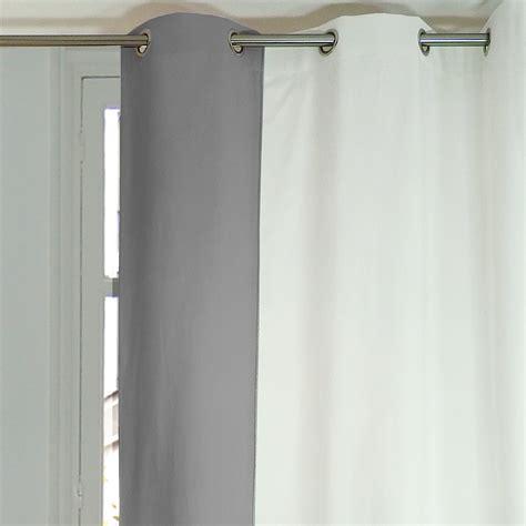 rideaux blanc et rideaux blanc et gris ikearaf