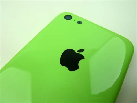 green iphone green iphone 5c wallpapers and images wallpapers