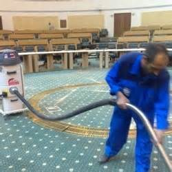 Delfin UK Industrial Vacuums, Heavy Duty Vacuum, ATEX Vacuum