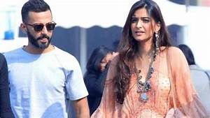 Sonam Kapoor Never Worked With Ranbir Kapoor After ...
