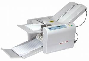 office automation and solution products for niagara to With automatic letter folder