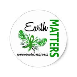 environmental awareness gifts t shirts posters other gift ideas zazzle