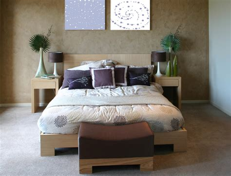feng shui   bedroom  boost relaxation