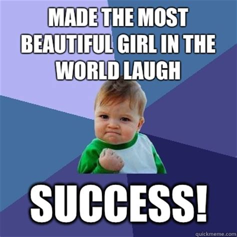 Beautiful Girl Meme - beautiful girl memes image memes at relatably com