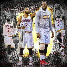 1000+ images about Lebron James - Wallpapers on Pinterest ...