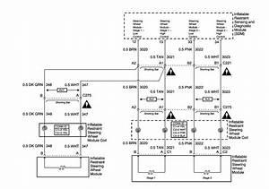 2003 Silverado Airbag Sdm Wiring Diagram : repair guides ~ A.2002-acura-tl-radio.info Haus und Dekorationen