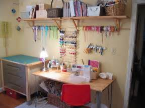 design my room my favorite sewing room design ideas favecrafts