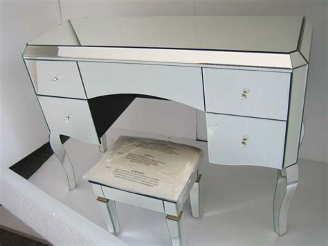 Vanity Table Ikea Australia by Makeup Vanity Table With Drawers Australia Makeup Vidalondon