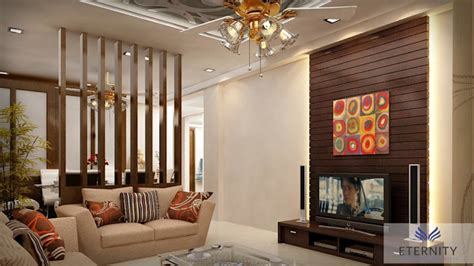 beautiful wooden partitions   home homify homify