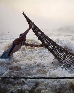 《神秘刚果河》_中国纪录片网