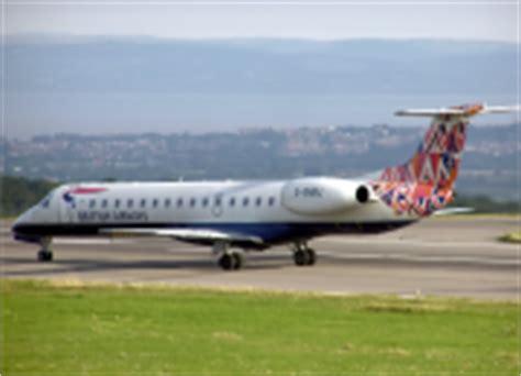 British Airways  Wikis (the Full Wiki