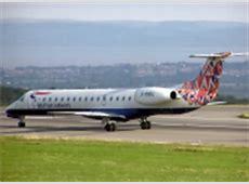 British Airways Wikis The Full Wiki