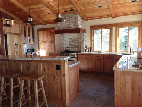 what type of wood is best for kitchen cabinets kitchen types of roofing countertops with wood how to