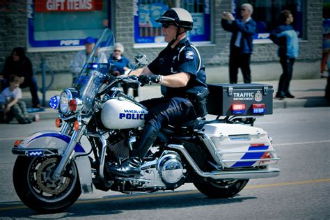 Vancouver Police On Bike.jpg